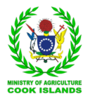 Ministry of Agriculture Cook Islands